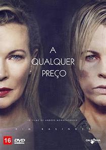 A Qualquer Preço - Poster / Capa / Cartaz - Oficial 3