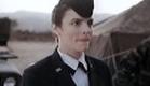 Bloodfist 6 Trailer