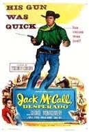 Alçapão Sangrento (Jack McCall,Desperado)