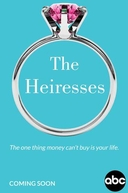 The Heiresses (The Heiresses)