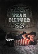 Team Picture (Team Picture)