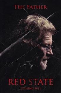 Seita Mortal - Poster / Capa / Cartaz - Oficial 7