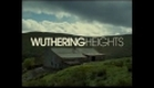 Wuthering Heights (2011) Trailer