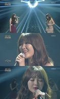 Immortal Song 2 (Immortal Song 2)