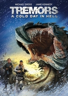O Ataque dos Vermes Malditos 6: Um Dia Frio no Inverno