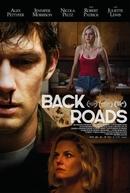 Back Roads (Back Roads)