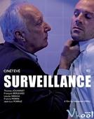 Surveillance (Surveillance)