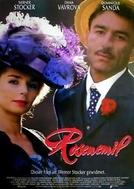 Rosenemil   (Emil of the Roses) (Rosenemil)