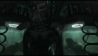 The Terminators (2009) Trailer