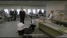 Trailer de A Pigeon Sat on a Branch Reflecting on Existence subtitulado en inglés (HD)