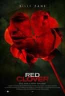 Trevo Vermelho (Leprechaun's Revenge)