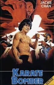 O Invencível do Kung Fu - Poster / Capa / Cartaz - Oficial 2