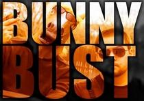 Bunny Bust - Poster / Capa / Cartaz - Oficial 1