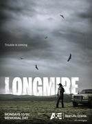 Longmire: O Xerife  (2ª Temporada) (Longmire (Season 2))