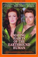 O Amor Segundo um Extraterrestre (The Mating Habits of the Earthbound Human)