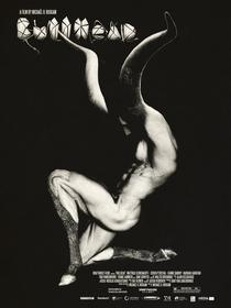 Bullhead - Poster / Capa / Cartaz - Oficial 3