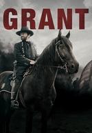 Grant (Grant)