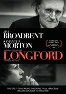 Longford (Longford)