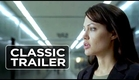 Taking Lives (2004) Official Trailer - Angelina Jolie, Ethan Hawke Movie HD