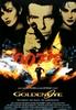 007 - Contra GoldenEye