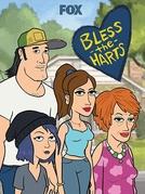 Bless The Harts (1ª Temporada) (Bless The Harts (Season 1))
