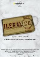 Ilegal.co (Ilegal.co)