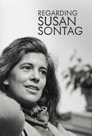 Sobre Susan Sontag (Regarding Susan Sontag)