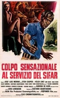 Colpo Sensazionale al Servizio del Sifar (Colpo Sensazionale al Servizio del Sifar)