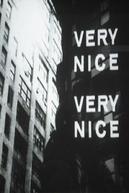 Very Nice, Very Nice (Very Nice, Very Nice)