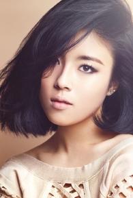 Min Do Hee (Min Do Hui)