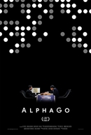 AlphaGo (AlphaGo)