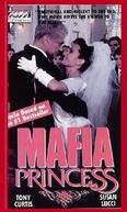 A princesa da máfia (Mafia Princess)
