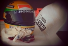 Remember Senna (Remember Senna)