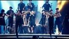 The MDNA Tour - Official EPIX Trailer