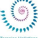On Terapias Holisticas