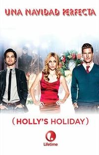 Um Presente de Natal Quase Perfeito - Poster / Capa / Cartaz - Oficial 1