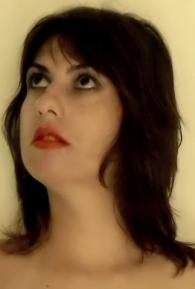 Gisele Ferran