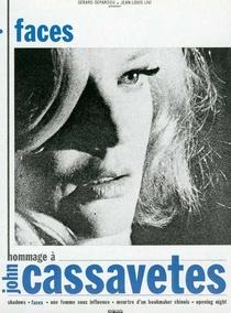 Faces - Poster / Capa / Cartaz - Oficial 2