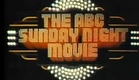 The Users 1978 ABC Sunday Night Movie Intro