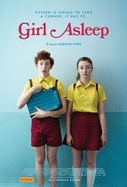 O Sonho de Greta - Poster / Capa / Cartaz - Oficial 2