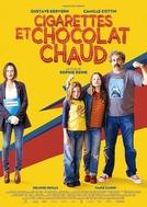 Cigarettes et chocolat chaud (Cigarettes et chocolat chaud)