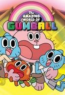 O Incrível Mundo de Gumball (6ª Temporada) (The Amazing World of Gumball (6ª Season))