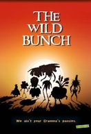 The Wild Bunch (The Wild Bunch)