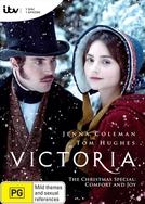 Victoria: Especial de Natal (Victoria: Christmas Special)