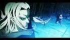 "JAPONIA DREAM PRESENTS: Trailer for Susumu Kudo's ""Mardock Scramble: The First Compression"""