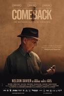 Comeback: Um Matador Nunca se Aposenta (Comeback)