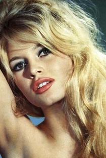 Brigitte Bardot (28 de Setembro de 1934) | Artista | Filmow