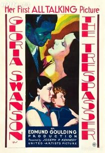 Romance Amargo - Poster / Capa / Cartaz - Oficial 2