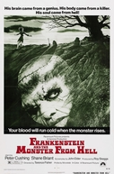 Frankenstein e o Monstro do Inferno (Frankenstein and the Monster from Hell )