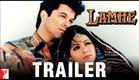 Lamhe - Trailer